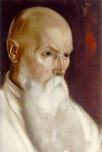 Professor_Nicholas_Roerich
