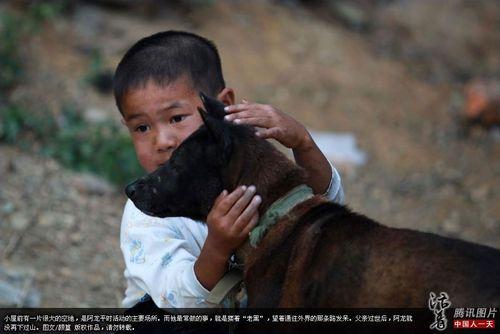 Guangxi-china-aids-hiv-orphan-16