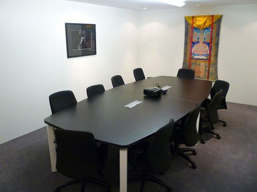 This-is-the-first-conference-room-that-KMP-has-ever-had-in-ths-history-of-its-5-offices